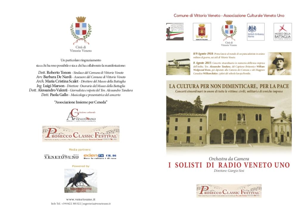 Locandina_dettagliata1_Vittorio_Veneto_080815