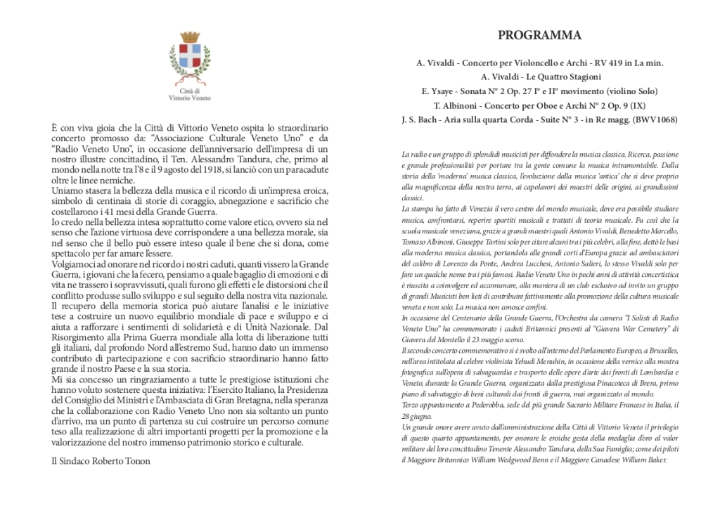 Locandina_dettagliata2_Vittorio_Veneto_080815