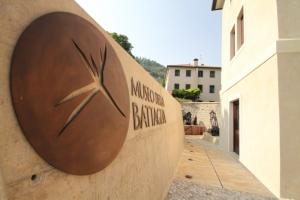 Museo Battaglia