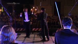 Festa dei Veneti 2014 - Cittadella