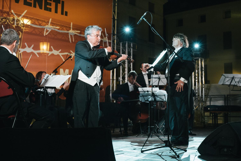 Festa dei Veneti 2015