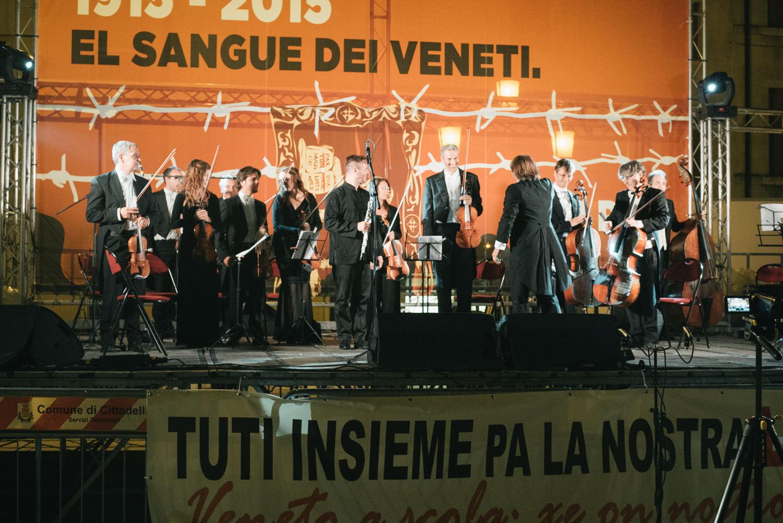 Festa dei Veneti 2015_1