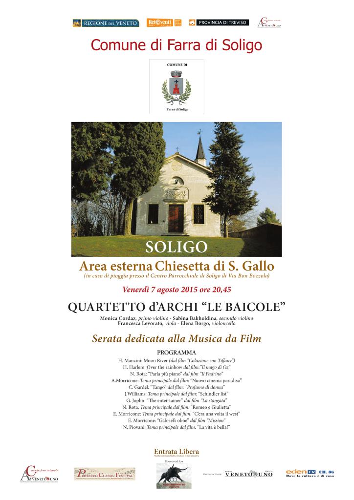 Locandina-San_Gallo_Baicole