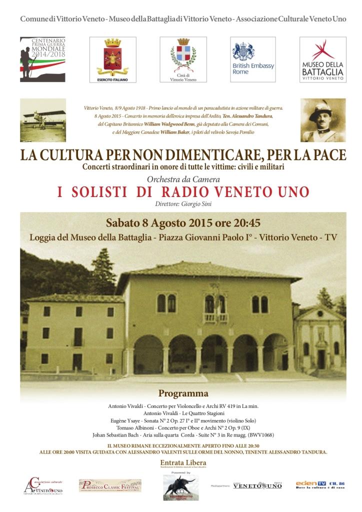 Locandina_Vittorio_Veneto_080815