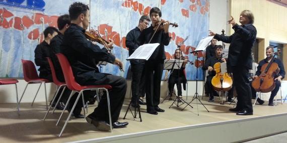 Pianezze_15082015 (19)