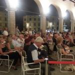 Vittorio_Veneto_08082015 (3)
