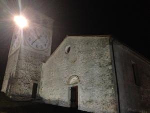 San_Vigilio_03072015(1)