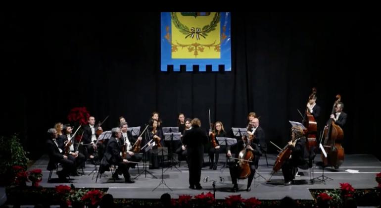 concerto-di-fine-anno