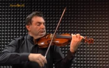 Lucio Degani