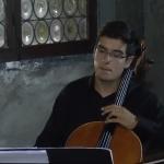 David Martín
