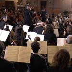 Orchestra larga 5