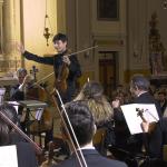 Orchestra larga 6
