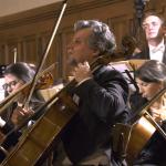 Orchestra stretta 12
