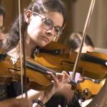 Orchestra stretta 16