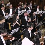 Orchestra stretta 3