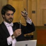 Orchestra stretta 4