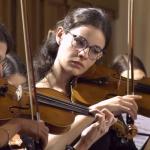 Orchestra stretta 5