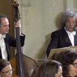 Orchestra stretta 7