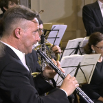 Orchestra stretta 9