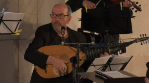 Ivano Zanenghi